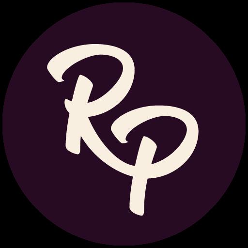 Romaric Pascal