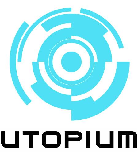 Utopium