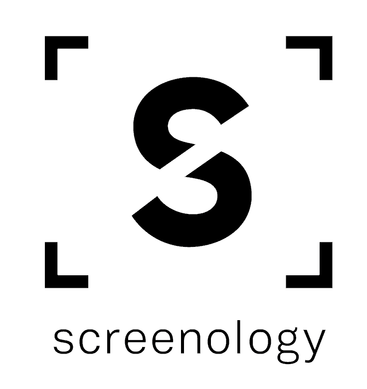 Screenology