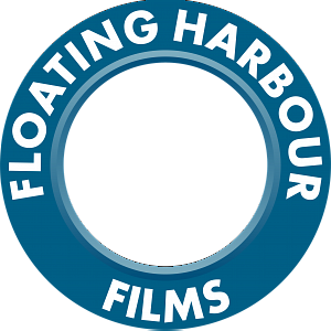 Floating Harbour Films