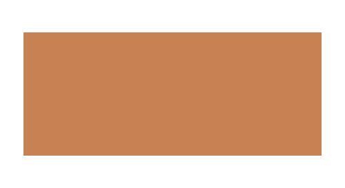 Uniquity