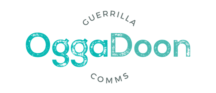 OggaDoon