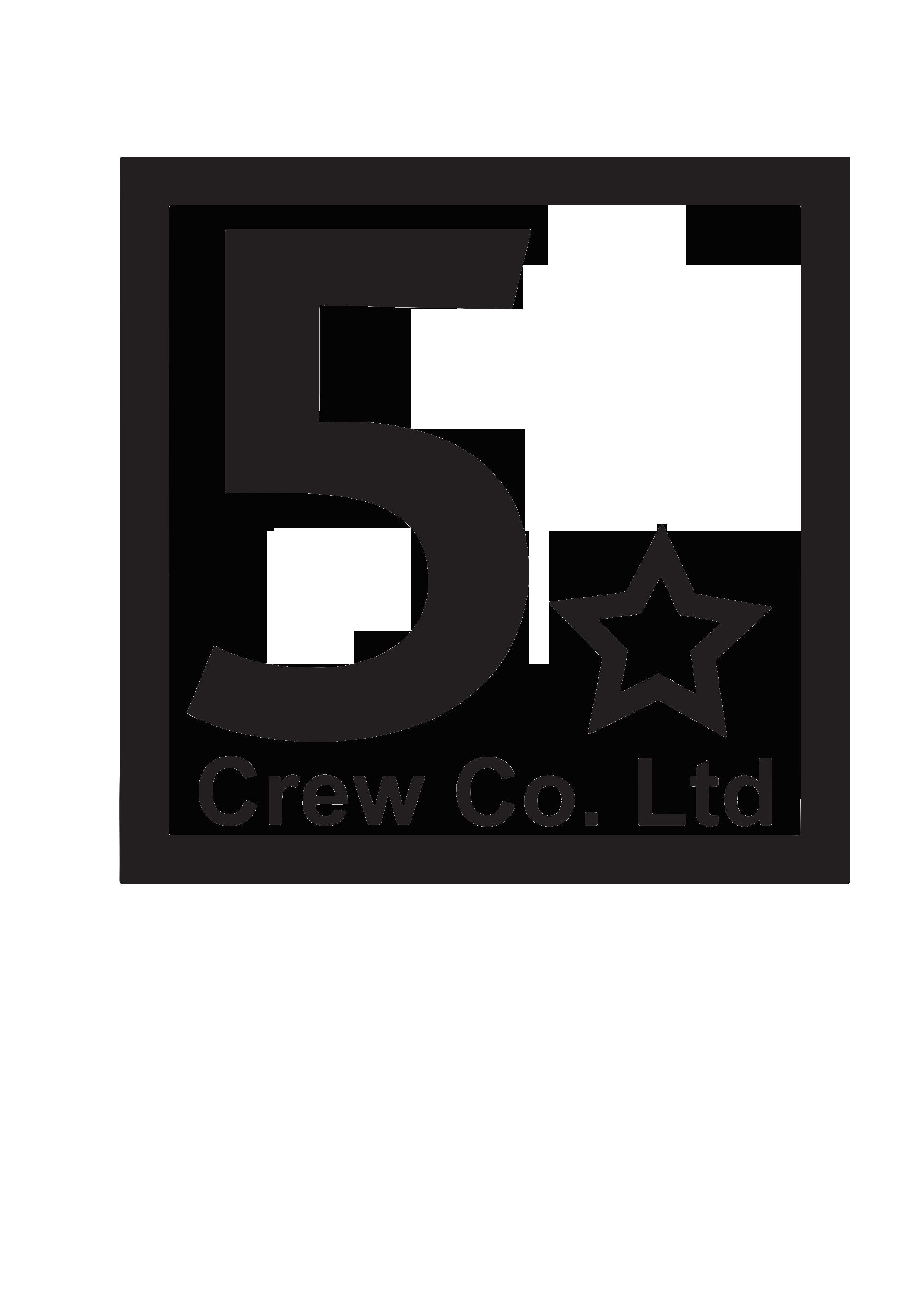 5 Star Crew