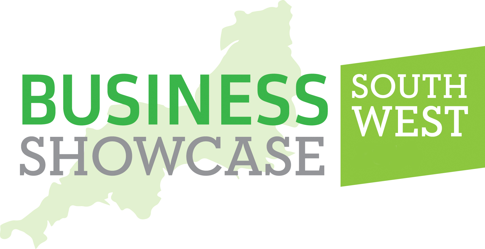 Business Showcase South West