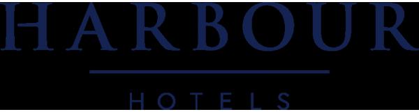 Bristol Harbour Hotel