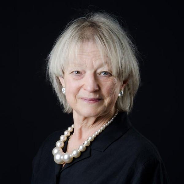 Halina Jaroszewska