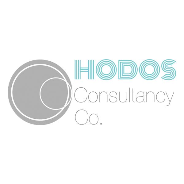Hodos Consultancy Co.