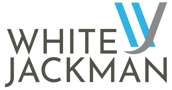 White Jackman