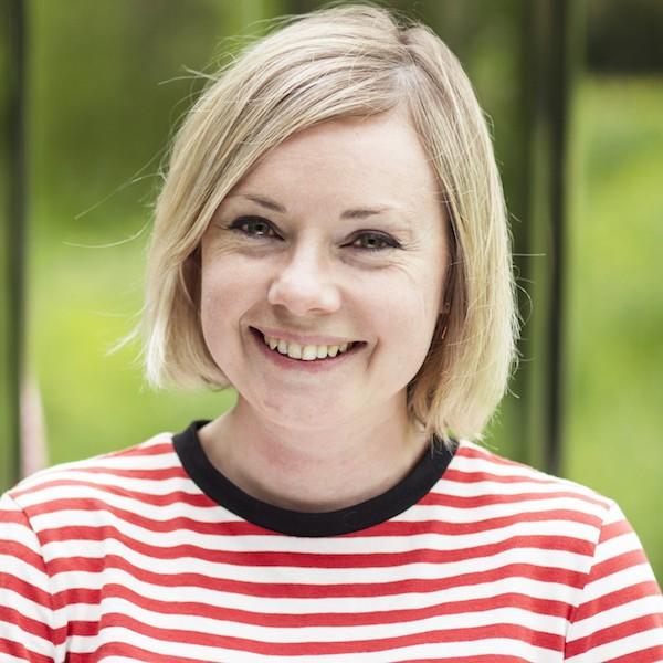 Hannah McFarlane