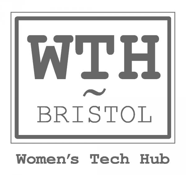Women's Tech Hub