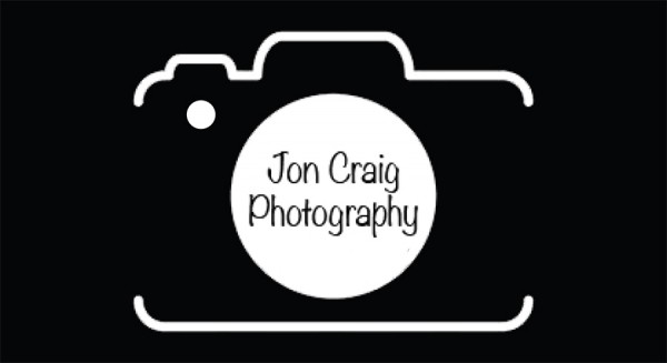 Jon Craig Photography